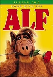 ALF staffel 2 stream