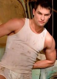 Brad Benton Profile Image