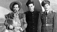 Los Tres Huastecos streaming complet vf