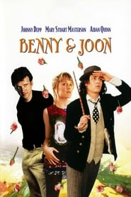 Benny & Joon (1993) Netflix HD 1080p