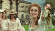 Captura de La duquesa