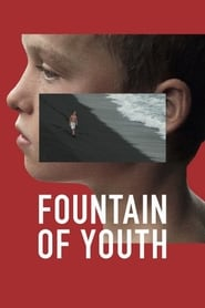 Fountain of Youth (2017)
