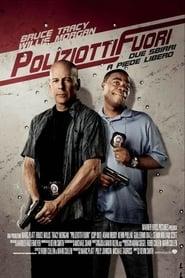 Poliziotti fuori - Due sbirri a piede libero