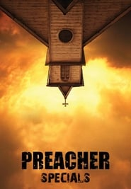 Preacher - Season 3 Episode 3 : Gonna Hurt Season 0