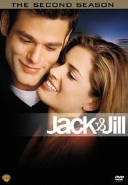 Jack & Jill streaming vf poster