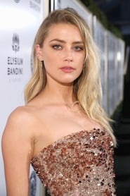 Amber Heard profile image 39