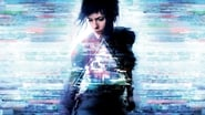 Ghost in the Shell streaming complet vf