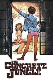 The Concrete Jungle Netflix HD 1080p