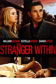 The Stranger Within - L