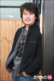 Kam Wu-seong