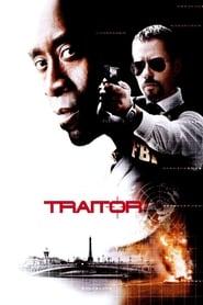 Traitor Full Movie