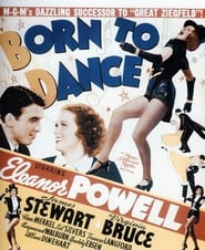 bilder von Born to Dance