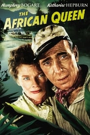 The African Queen Watch and get Download The African Queen in HD Streaming