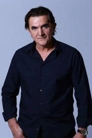 Peter Malota