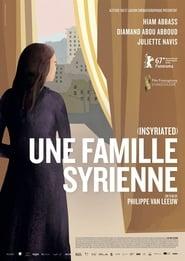 Une Famille Syrienne VOSTFR