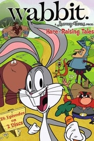 Bugs! A Looney Tunes Prod.