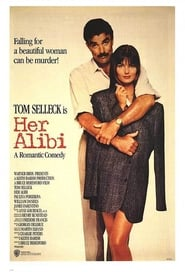 Her Alibi Watch and Download Free Movie in HD Streaming