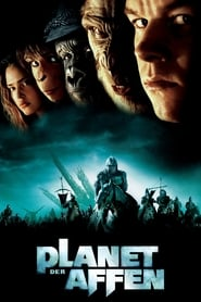 Planet der Affen Full Movie