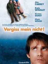 Vergiss mein nicht! (2004)