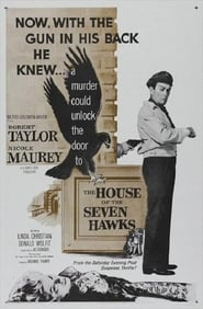 The House of the Seven Hawks Watch and get Download The House of the Seven Hawks in HD Streaming