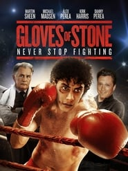 Gloves of Stone (2009)