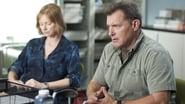 Saving Hope saison 4 episode 2