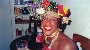 Captura de The Death and Life of Marsha P. Johnson