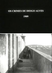 Os Crimes de Diogo Alves