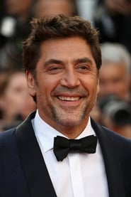 Javier Bardem profile image 8
