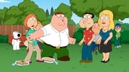 Family Guy staffel 14 folge 7