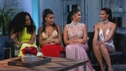 WAGS Miami saison 1 episode 9 streaming vf
