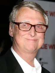 How old was Mike Nichols in The Rutles 2: Can't Buy Me Lunch