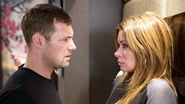 Coronation Street Season 55 Episode 210 : Mon Oct 27 2014, Part 2