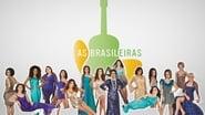 As Brasileiras staffel 1 folge 22 stream