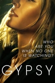 Gypsy streaming vf poster