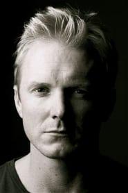 Dan Hirst profile image 1