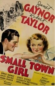 immagini di Small Town Girl