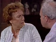 All in the Family staffel 9 folge 16
