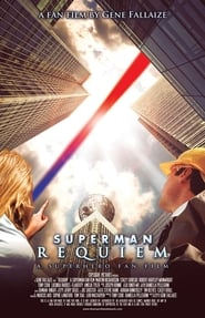 Superman: Requiem se film streaming