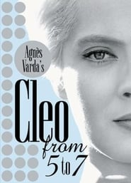 Cléo from 5 to 7 Online HD Filme Schauen