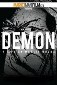 Demon Beeld