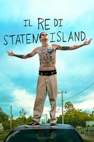 Il re di Staten Island (2020)