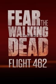 Fear the Walking Dead - Season 2 Season 0