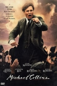 Michael Collins (1996) Netflix HD 1080p