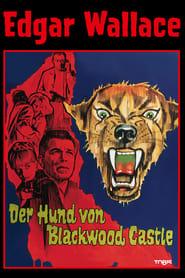 The Monster of Blackwood Castle (1968)