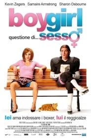 BoyGirl - Questione di... sesso (2006)