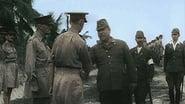 Apocalypse: The Second World War saison 1 episode 4