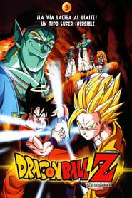 Dragon Ball Z - La minaccia del demone malvagio