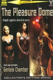 Pleasure Dome: The Genesis Chamber