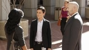 Secrets and Lies saison 2 episode 9